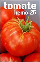 hemc 25 - tomate