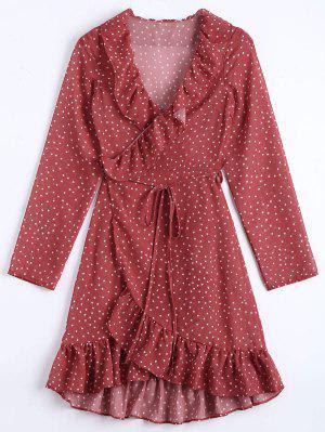 http://es.zaful.com/vestido-estampado-estampado-estrella-p_284392.html