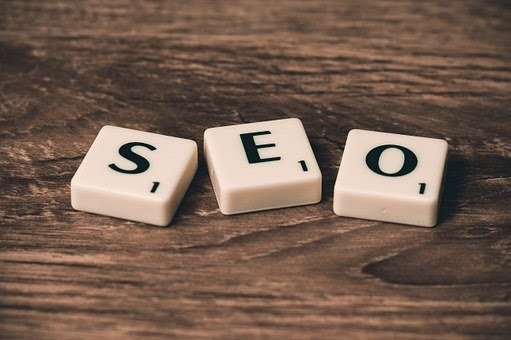 how to increase organic traffic in  website or blogg? top four SEO steps
