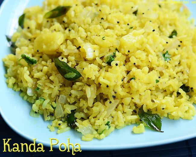 kanda-pohe-recipe