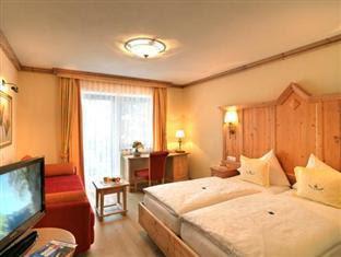 Reviews Hotel Alpendorf