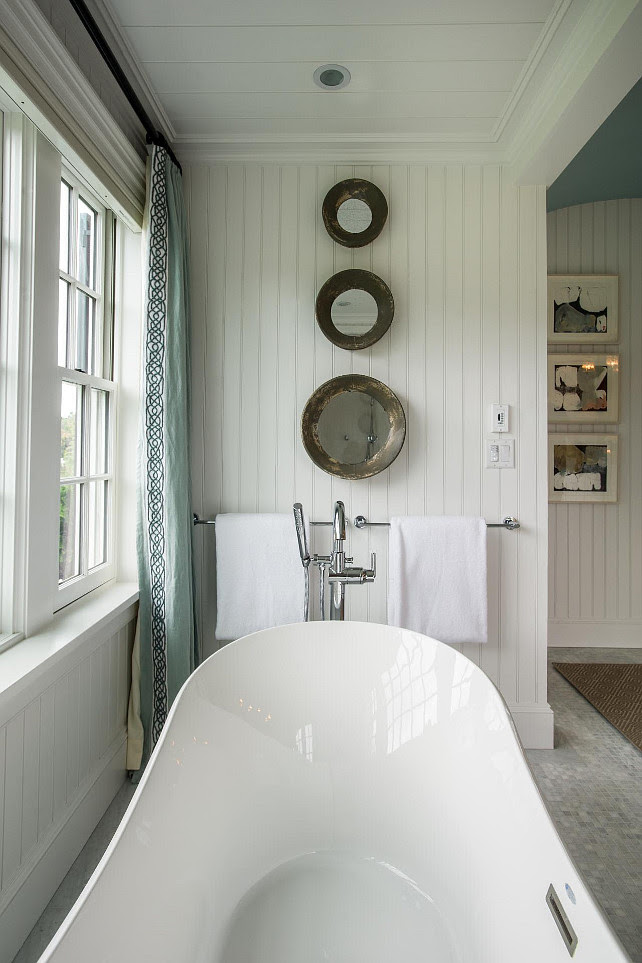 Bathroom Decor Ideas. #BathroomDecorIdeas