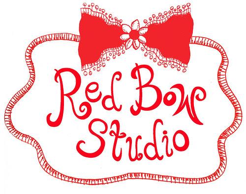 Red Bow Studio