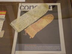 Condones en Salamanca