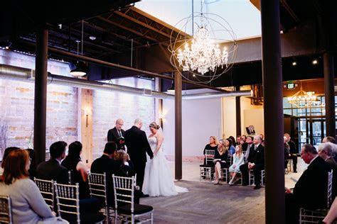 The Atrium Milwaukee   Kathleen Stogin Photography