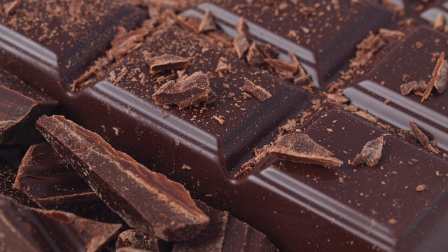 Science Finally Gives Us a Way to Authenticate Premium Chocolate