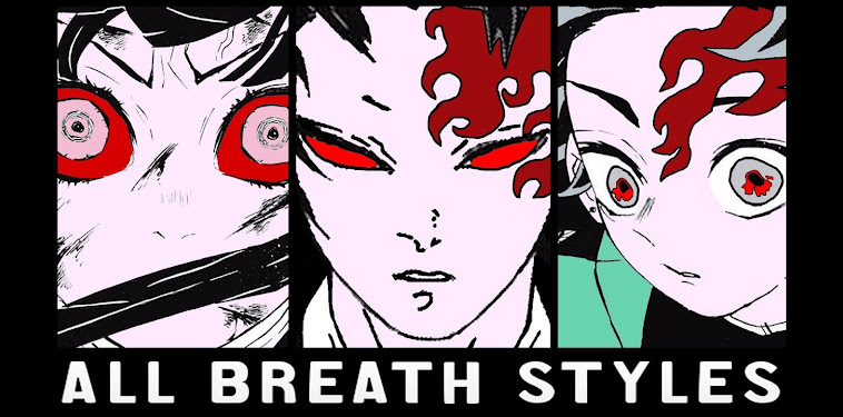 Attack on Titan Short Jean Kirschstein Flax color gradient Anime Cosplay Wig