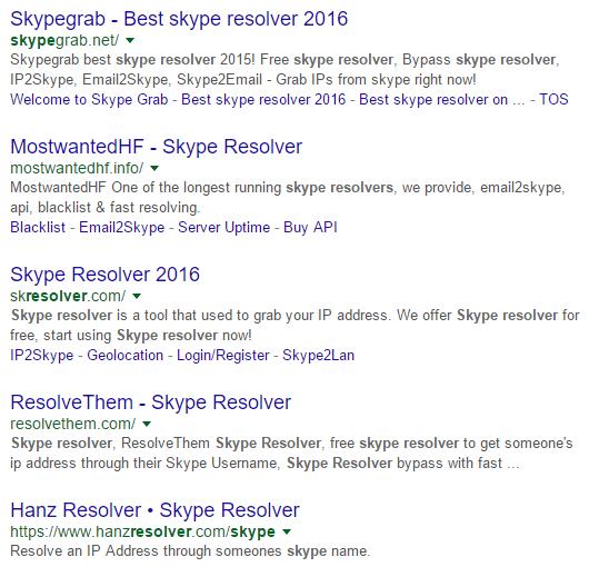 skype_resolvers