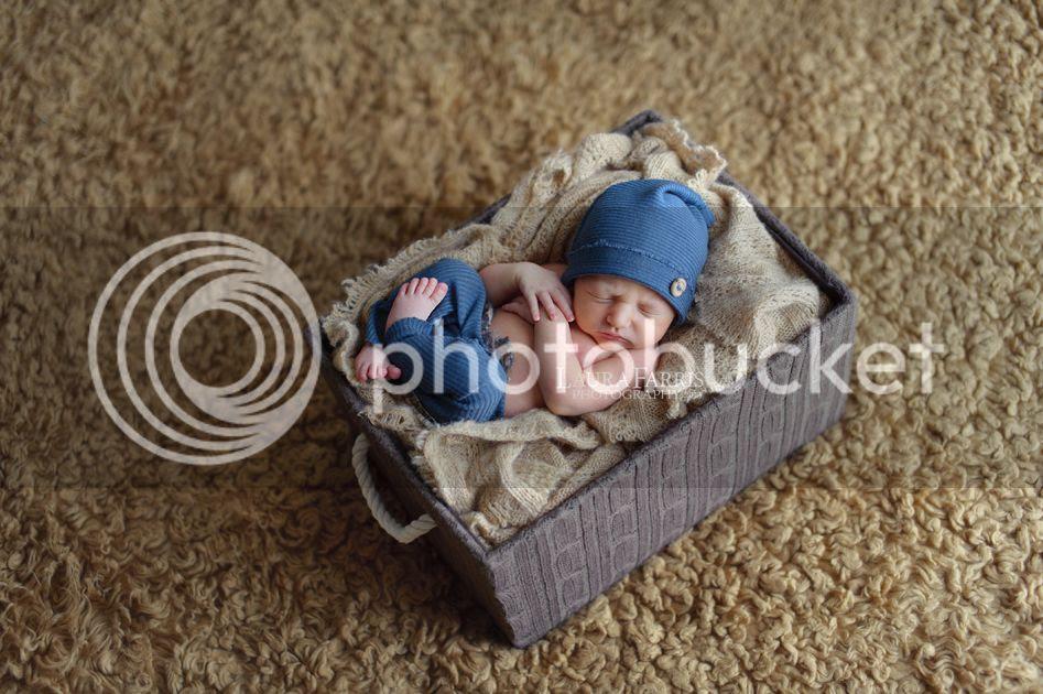 photo newborn-baby-photographer-meridian-idaho_zps28244dc3.jpg