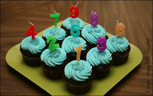 numbered_cupcakes