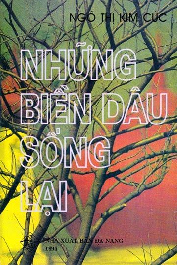7.NHUNG BIEN DAU SONG LAI