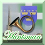 The Hunstman