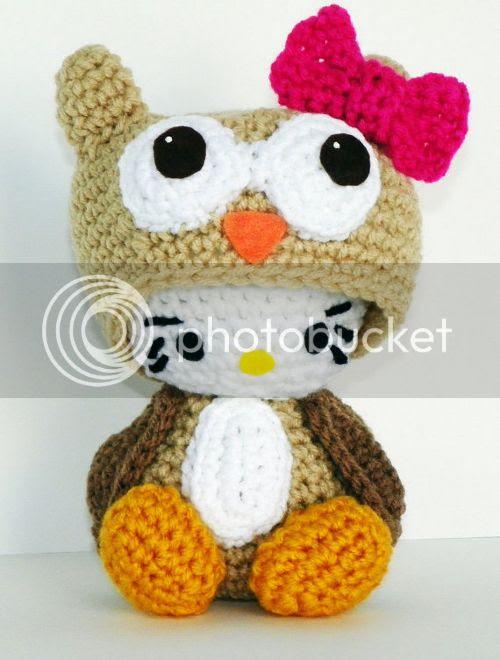 photo crochet_zps12bc46ad.jpg