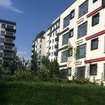 laguna-residence-curte-view