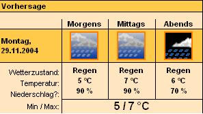 weather_1.jpg
