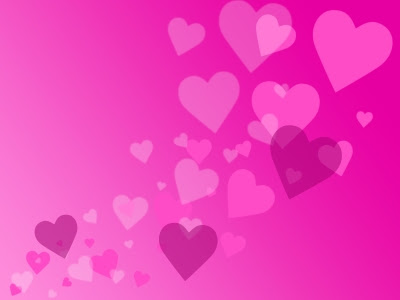 Grandiosas Frases Para Un Amor Imposible Datosgratis Net