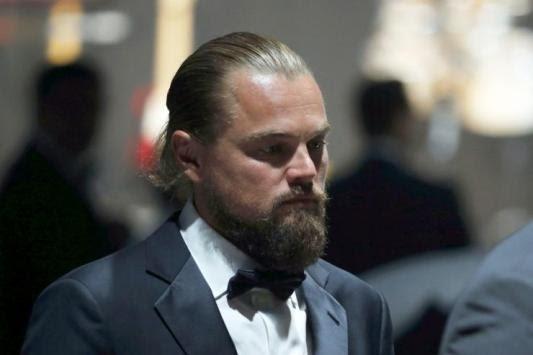 5c90fc879e009 خبرني - ذكرت تقارير اعلامية الاربعاء ان الممثل ليوناردو دي كابريو تبرع بـ15  مليون دولار لقضايا البيئة. واعلن دي .