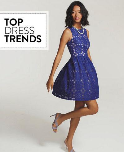 4e14af9da6c sales promotions nordstrom fall s top dress trends