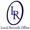 local-records-office-deed-2013-2014-real-estate-property-profile-report