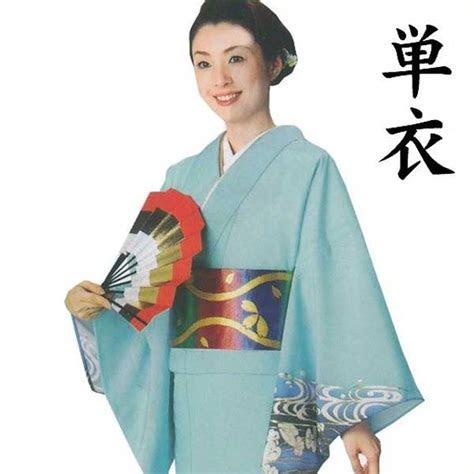 Asakusa Kimono Market: Tailoring up Eva «just clothing
