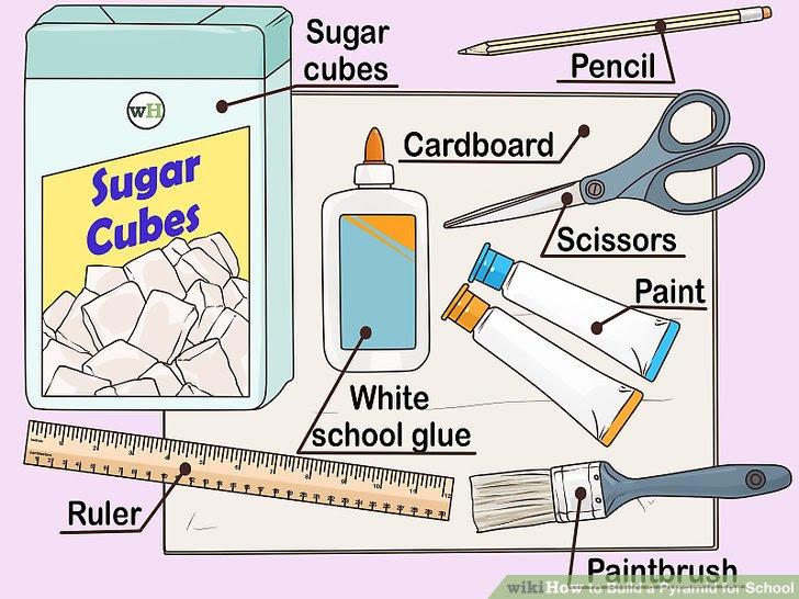 Build a Pyramid for School Step 20 Version 2.jpg
