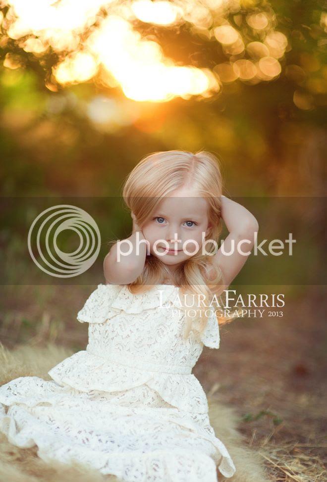 photo treasure-valley-baby-photographer_zpsd2bd527c.jpg