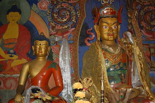temple interrior copy