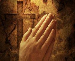 δυνατές προσευχές