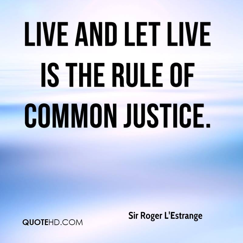 Sir Roger Lestrange Quotes Quotehd