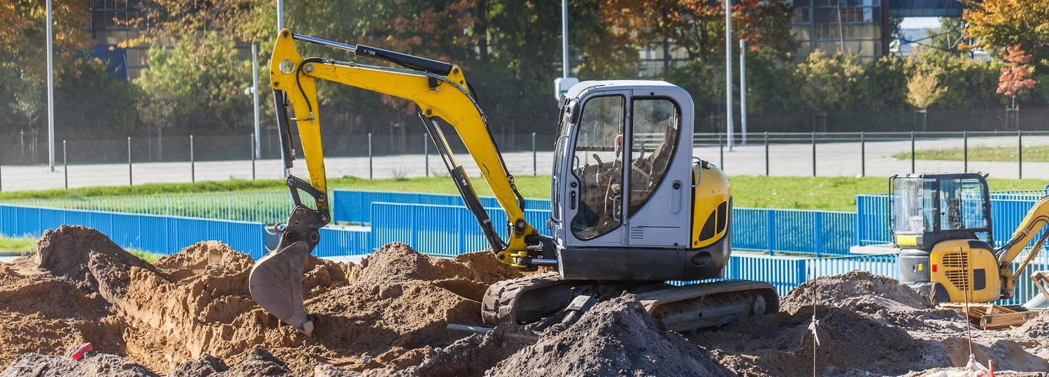 How To Calculate Compact Excavator Owning And Operating Costs Nickell Rental Tool And Equipment Rental
