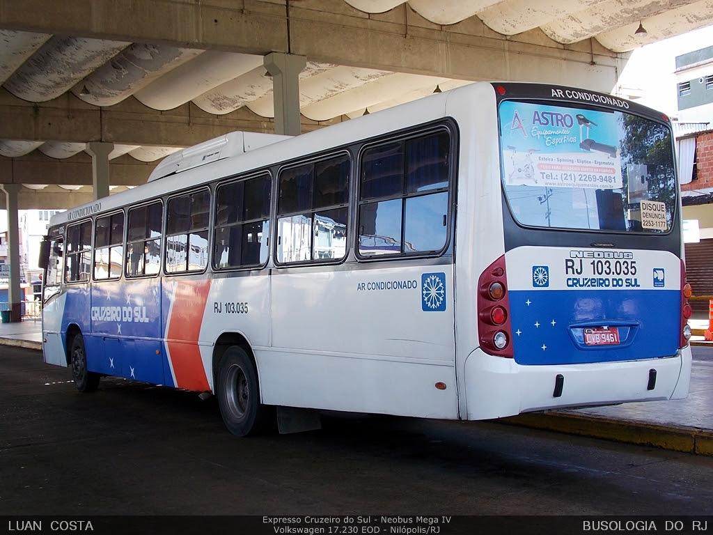 DSCN1643