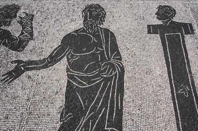 stoic-philosophy