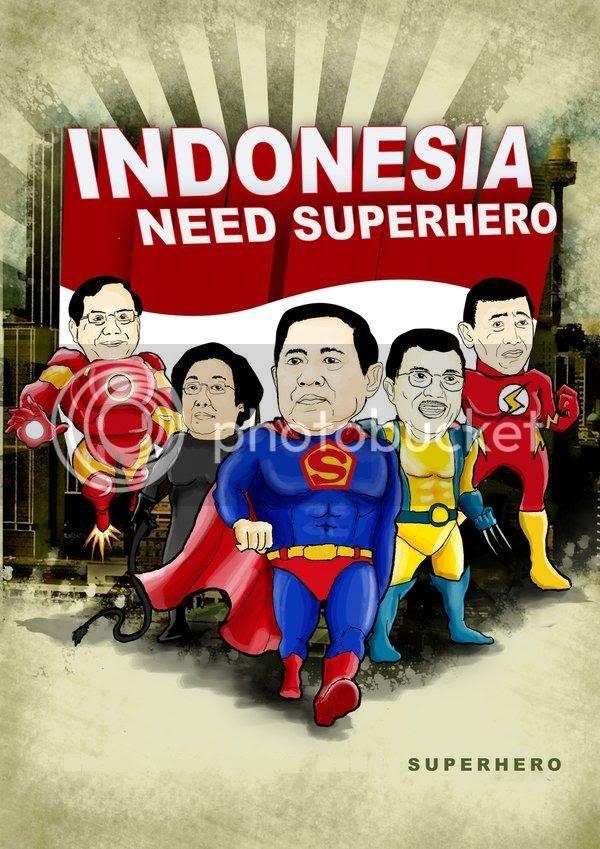 Indonesianhero Jpg