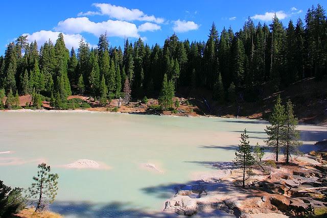 IMG_6431 Boiling Springs Lake