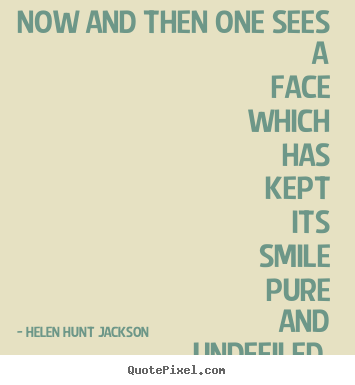 How To Make Photo Quote About Friendship Now And Then One Sees A