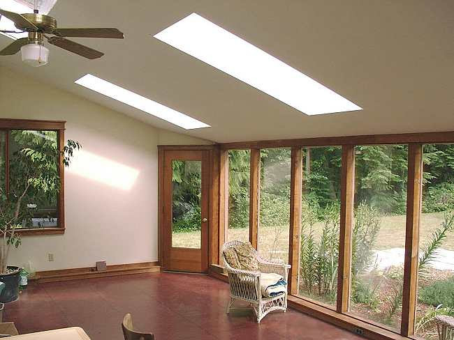 Fabulous Home Addition Ideas 650 x 488 · 39 kB · jpeg