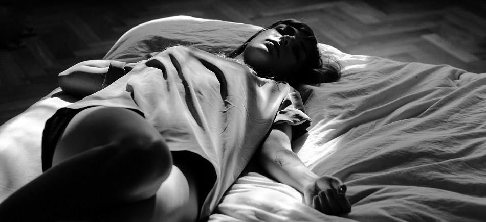 Οι συνήθειες των ανθρώπων που κοιμούνται καλά: αντίγραψέ τις