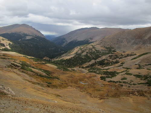 IMG_6376_View_from_Alpine_Visitor_Center_Rocky_Mountain_National_Park