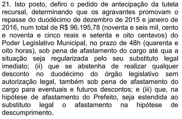 prefeito_decisao