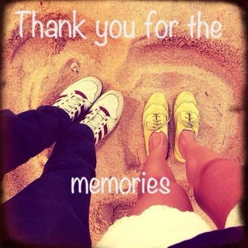 Happy Memories Quotes Sayings Happy Memories Picture Quotes