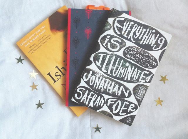 1 vivatramp book reviews blog lifestyle uk