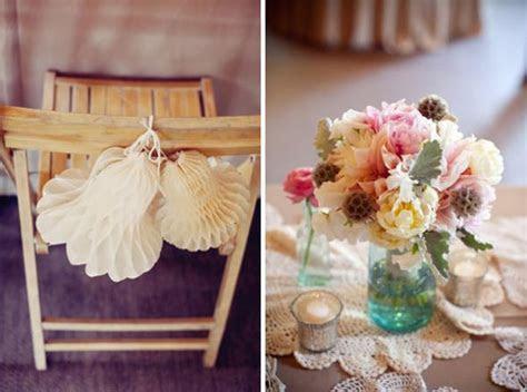 Missi's blog: High Class Wedding Stage interior Ideas High