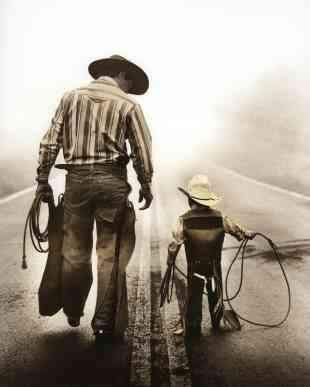 http://www.juanofwords.com/wp-content/uploads/2010/03/cowboy_father-son.jpg