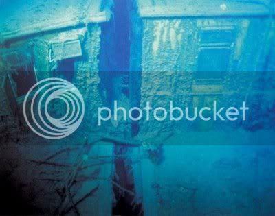 http://i405.photobucket.com/albums/pp137/maswas/Old_Titanic_32.jpg