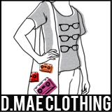 D.Mae Clothing