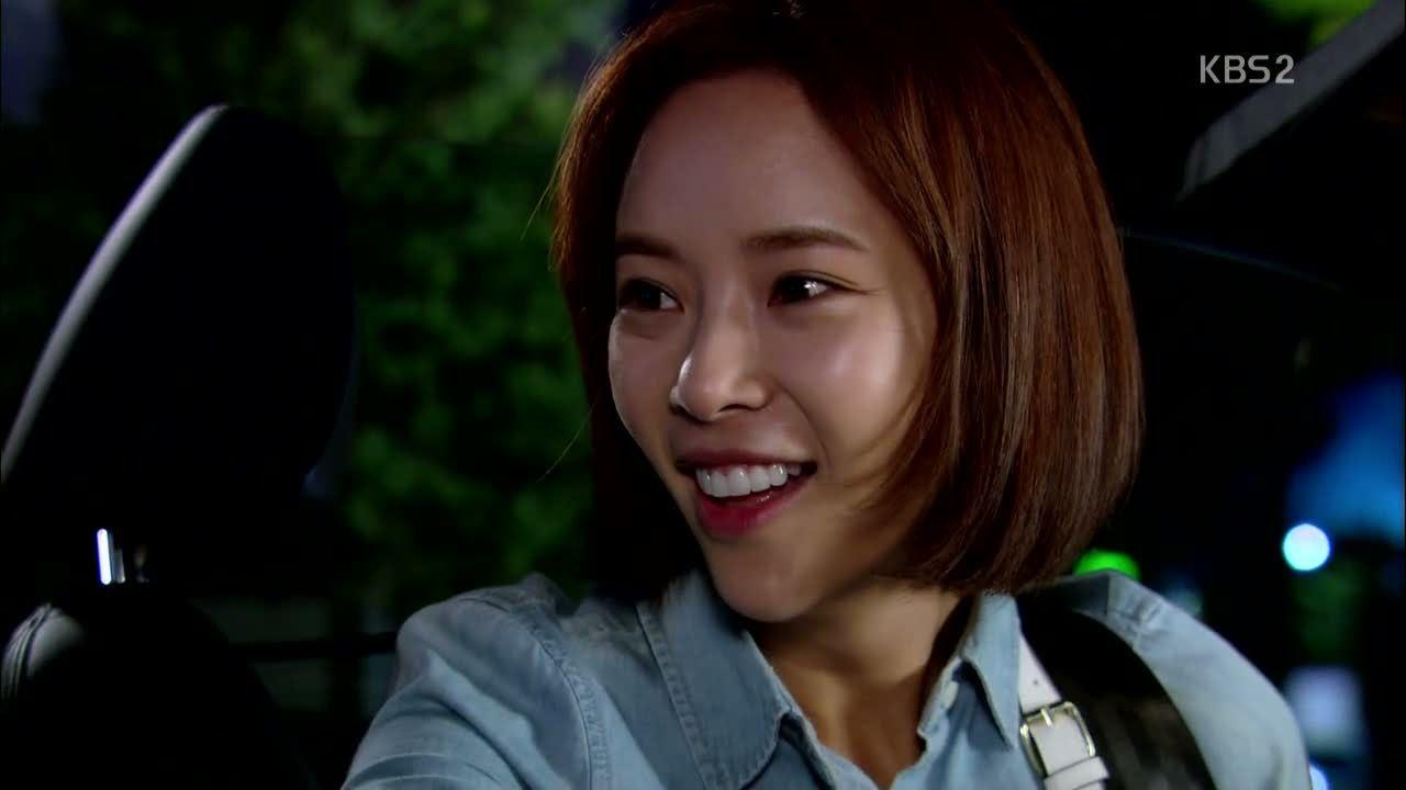 Secret Love Korean Drama Episode 1 Kissasian