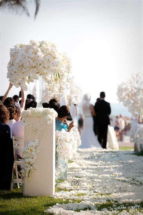 White Wedding at the Hotel Del Coronado   Karen Tran Blog