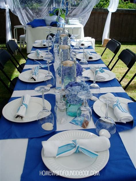 10 best images about Table scapes on Pinterest   Gerber