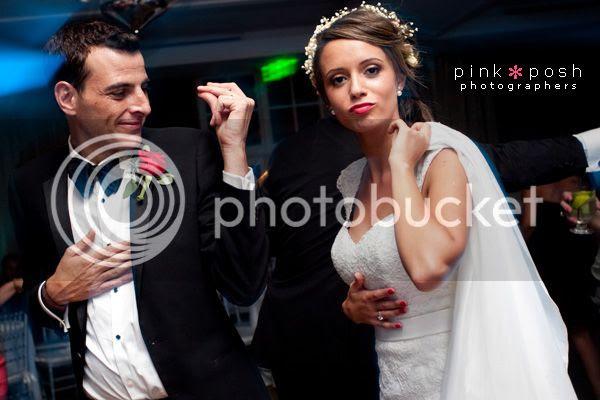 Miami Wedding Palms Hotel and Spa photo PinkPosh-SergioAnca-0069_zps5ba93100.jpg