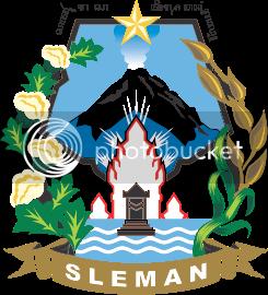 Sleman